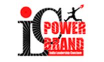 E-Commerce Power Brand
