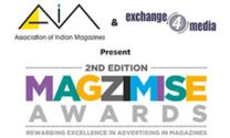 Exchange4Media