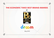 Best Brand Awards