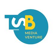 TSB Media Venture