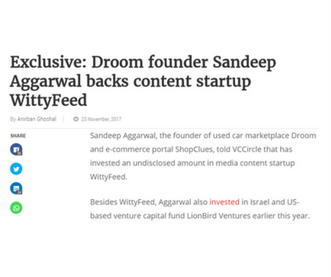 https://www.vccircle.com/exclusive-droom-shopclues-founder-sandeep-aggarwal-backs-content-startup-wittyfeed/