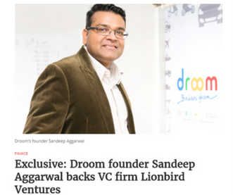 https://www.vccircle.com/exclusive-droom-co-founder-sandeep-aggarwal-backs-vc-firm-lionbird-ventures/