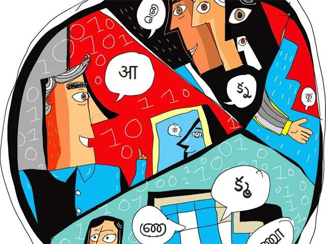 https://brandequity.economictimes.indiatimes.com/news/business-of-brands/droom-bets-on-hindi-regional-languages-to-drive-biz/66310386