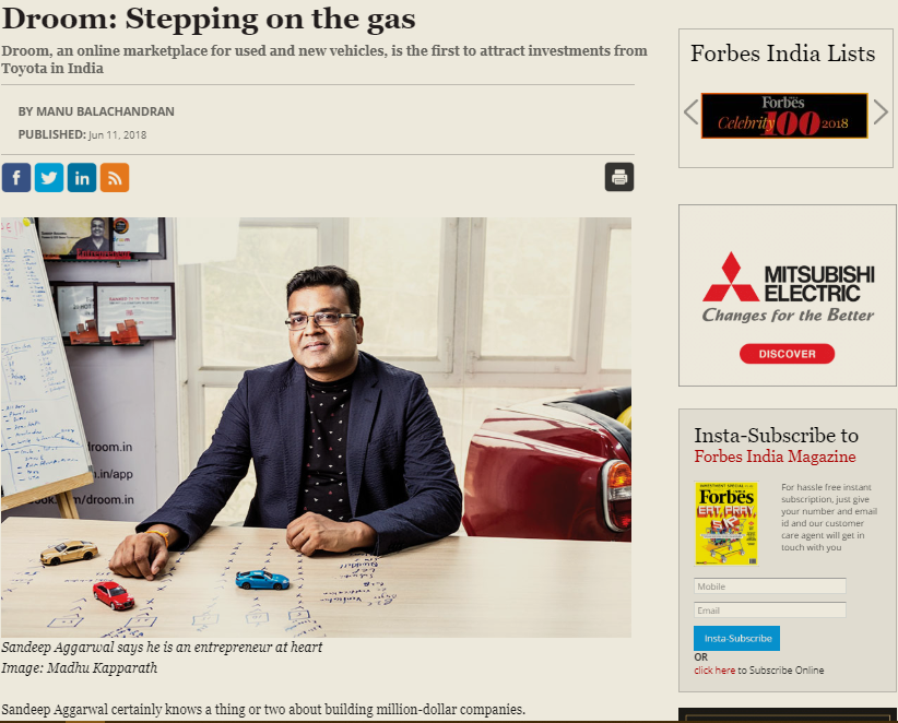 http://www.forbesindia.com/article/startups-special-2018/droom-stepping-on-the-gas/50439/1