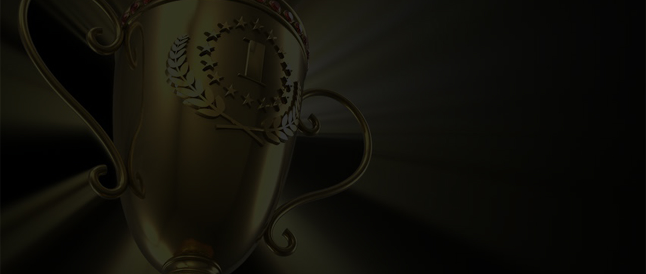 Sandeep Aggarwal Award