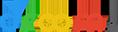 Droom Logo